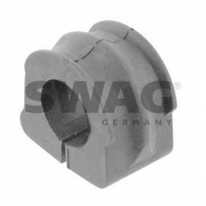 SWAG 32922794 Втулка стабилизатора
