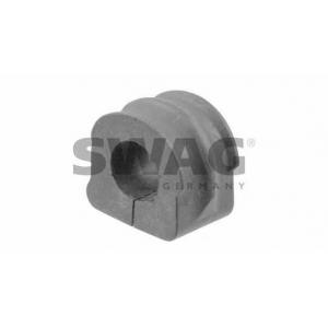 SWAG 32 92 2804 Втулка стабилизатора подвески