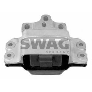 SWAG 32922934 Опора КПП