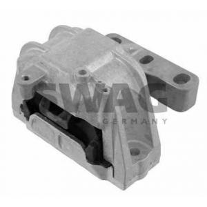 SWAG 32923012 Опора двигуна