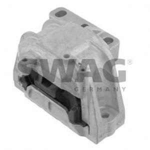 SWAG 32923014 Опора двигуна