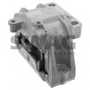 SWAG 32923020 Опора двигуна