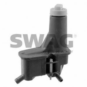 Компенсационный бак, гидравлического масла услител 32923038 swag - VW GOLF III (1H1) Наклонная задняя часть 1.9 D