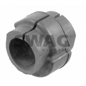SWAG 32 92 3046 Втулка стабилизатора