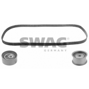 SWAG 32923292 Belt Set