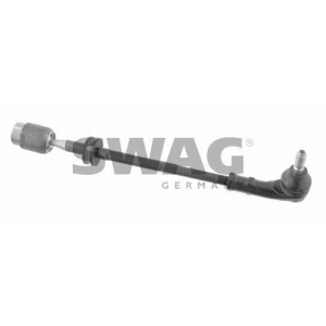 SWAG 32923324 Tie Rod Assembly