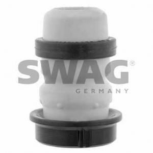 SWAG 32923448 Відбійник пластиковий