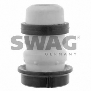 SWAG 32923448 Буфер амортизатору