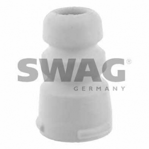 SWAG 32923450 Rubber buffer