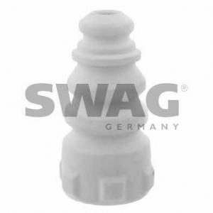 SWAG 32923504 Отбойник заднего амортизатора
