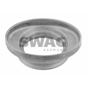 SWAG 32923520 Rubber buffer