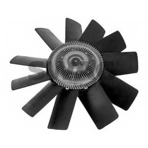 SWAG 32 92 3538 Вентилятор, охлаждение двигателя