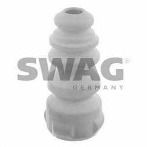 SWAG 32923588 Буфер, амортизация
