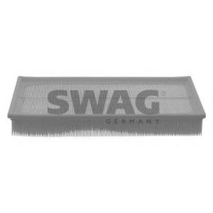 SWAG 32924400