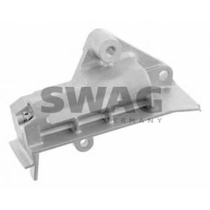 Устройство для натяжения ремня, ремень ГРМ 32926033 swag - VW SHARAN (7M8, 7M9, 7M6) вэн 1.9 TDI