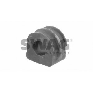 Опора, стабилизатор 32926344 swag - AUDI A3 (8L1) Наклонная задняя часть 1.6