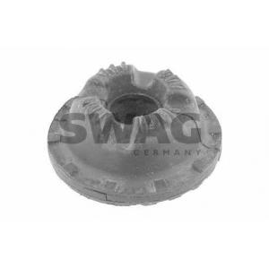 SWAG 32926360 Опора амортизатору