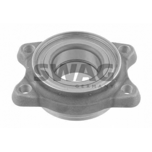 SWAG 32926376 Hub bearing