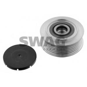SWAG 32929964 Generator bearing