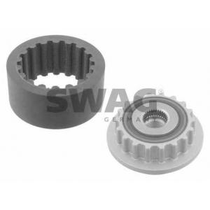 SWAG 32930816 Generator bearing