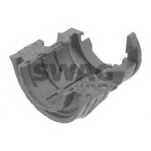SWAG 32931353 Втулка стабілізатора