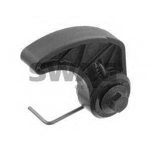 SWAG 32 93 3693 Натяжное устройство цепи, привод масляного насоса