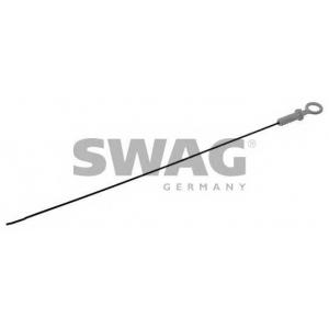 SWAG 32 93 8796 Указатель уровня масла