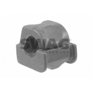 SWAG 34922492 Втулка стабілізатора гумова