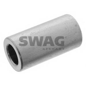 SWAG 37943652 Tulejka silentbloka wahacza