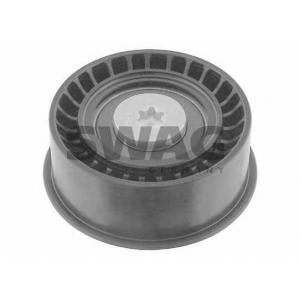 SWAG 40030010 Направляющий ролик