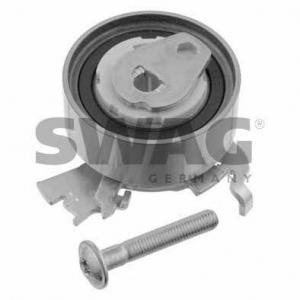 SWAG 40030018 Tensioner bearing