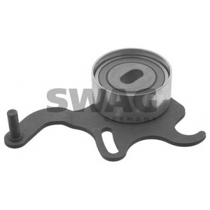 SWAG 40030026 Tensioner bearing
