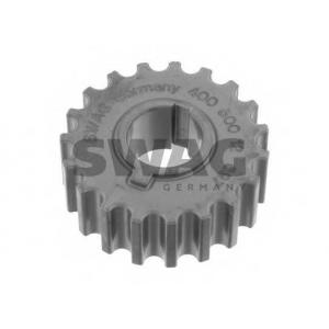 Шестерня, коленчатый вал 40050012 swag - OPEL CORSA A Наклонная задняя часть (93_, 94_, 98_, 99_) Наклонная задняя часть 1.4 S
