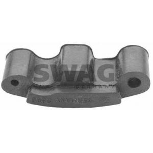 Планка ГРМ 40090003 swag -
