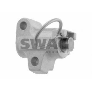 SWAG 40100006 Натягувач