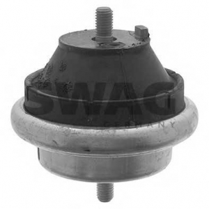 SWAG 40130025 Опора двигуна гумометалева