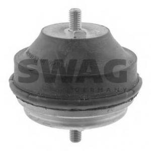 SWAG 40130049 Silent block