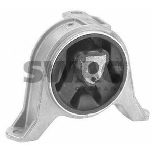 SWAG 40130061 Опора двигуна гумометалева