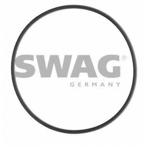 SWAG 40150026