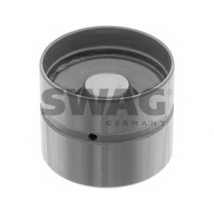 SWAG 40180003 Hydro lifter