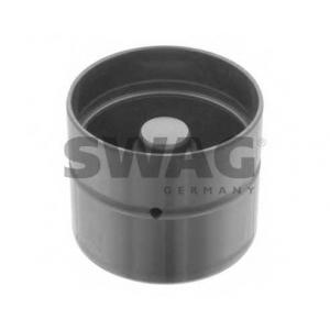 SWAG 40180005 Гидрокомпенсатор