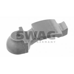 SWAG 40330004 Коромисло