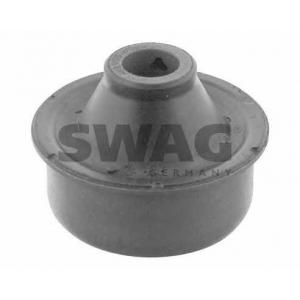 SWAG 40600004 Сайлентблок рычага