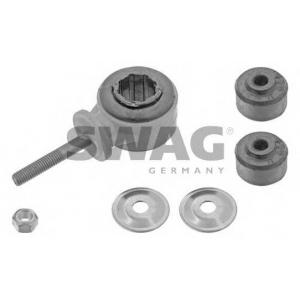 SWAG 40610001 Стабілізатор (стійки)