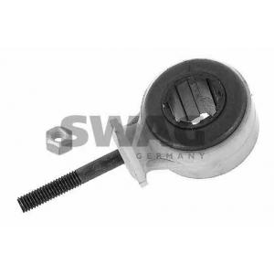 SWAG 40610009 Тяга стабилизатора
