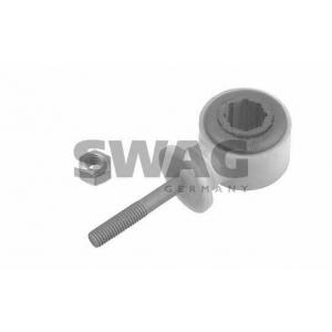 SWAG 40610010 Стійка стабілізатора