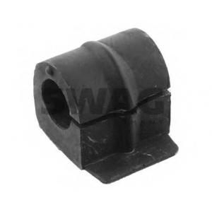 Опора, стабилизатор 40610012 swag - OPEL VECTRA A Наклонная задняя часть (88_, 89_) Наклонная задняя часть 1.6 i