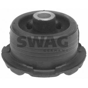 SWAG 40790005 Сайлентблок важеля