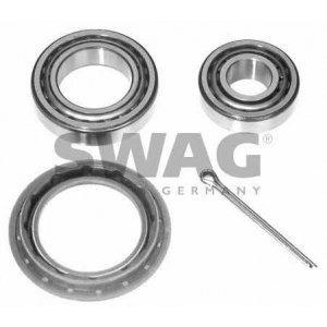 SWAG 40850002