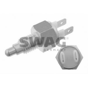 SWAG 40902778 Switch, R-light